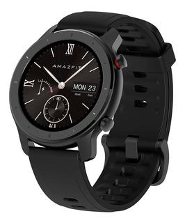 Xiaomi Amazfit Gtr Reloj Inteligente 42mm Novicompu