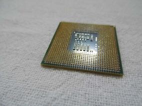 Processador Notebook Intel Core I3-330m 3mb 2,33ghz