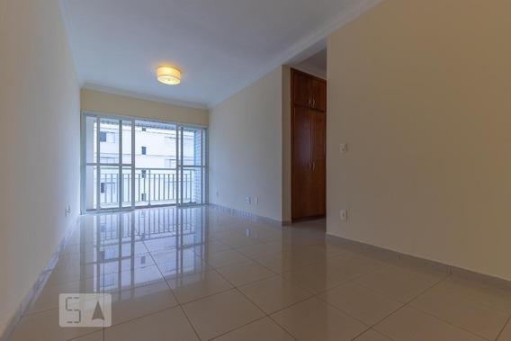 Apartamento Para Aluguel - Vila Itapura, 2 Quartos, 70 - 892986301