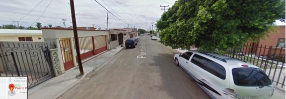 Casa En Villa Del Palmar Mx20-hs0804