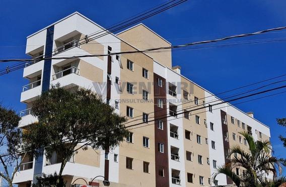 Apartamento - Carioca - Ref: 1348 - V-1348