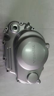 Tampa Lateral Direita Motor Da Titan 150 Es/ 09