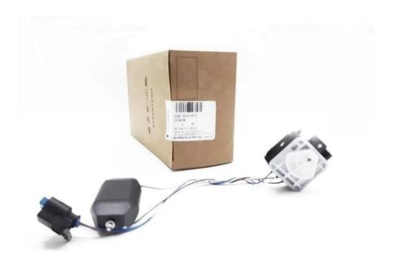 Sensor Nível Combustível Polo Virtus 2018 2019 2020 Original