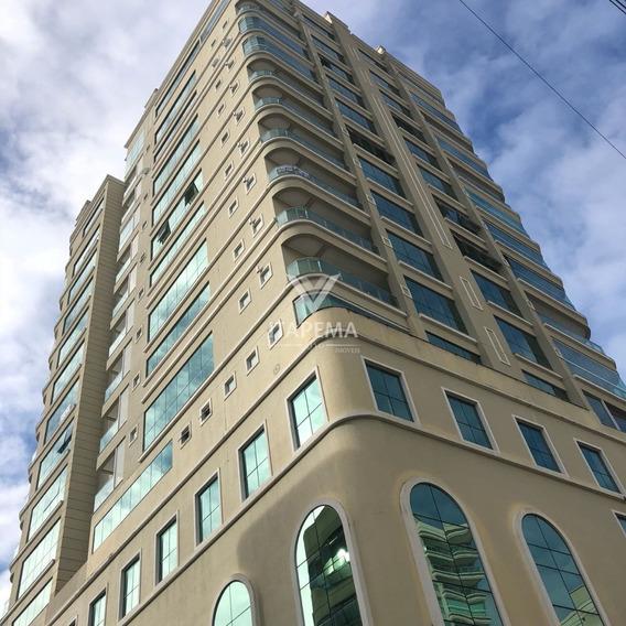 Central Ville Residence - 174
