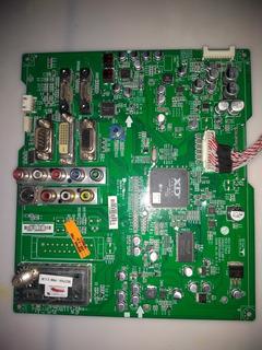 Vendo Tarjeta De Tv Monitor Lcd Lg Flatron Modelo M237wa-pmk