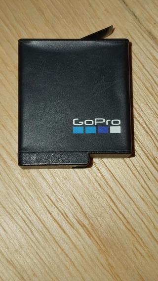 Bateria Original Gopro Hero