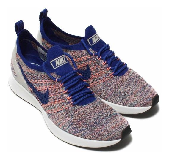 Tenis Para Dama Nike W Air Zoom Mariah Fk Racer 24 Y 27 Cm