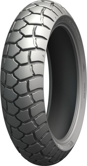 Pneu Michelin Anakee Adventure 170/60r17 170/60/17 170/60-17