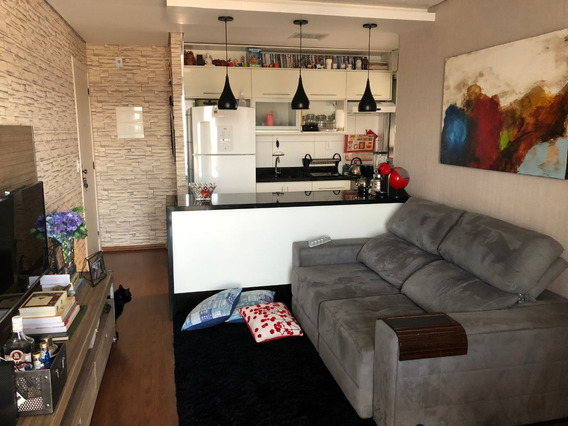 Apartamento - Cotia - 3 Dorm (financiamento) Aneapfi28627