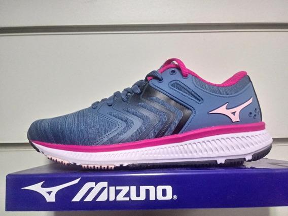 Tenis Mizuno Arrow,feminino,training,original,novo,na Caixa