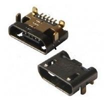 1020pht Pin De Carga Htc One M7 Nuevo Y 100% Original!