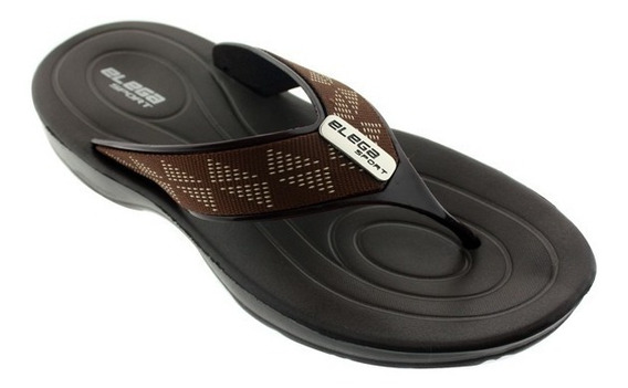 Sandalias Para Caballero Eh-4651