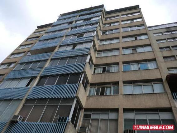 Apartamentos En Venta Altamira Mca 16-617