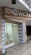 Servicio Tecnico Celular Motorola Samsung Smartphones