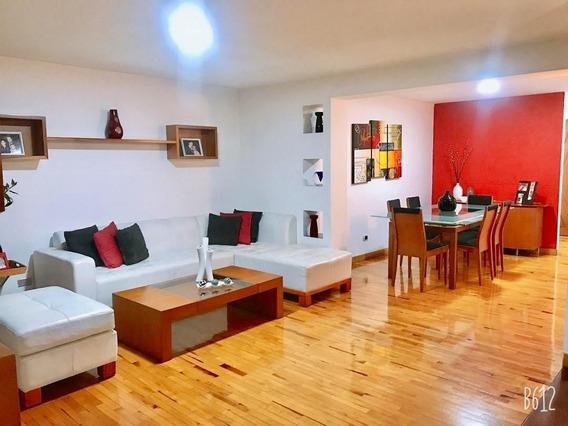 Apartamento En Venta En Caurimare Mv - Mls #20-8912