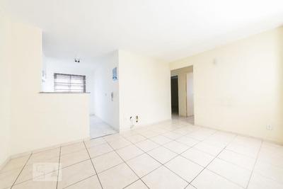 Apartamento No 4º Andar Com 3 Dormitórios E 1 Garagem - Id: 892930963 - 230963