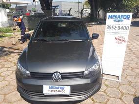 Volkswagen Gol Gol Special 2p