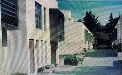 Casas A Mitad De Precio No Es Remate