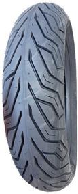 Pneu 130/70-13 City Grip Michelin Nmax 160 Traseiro