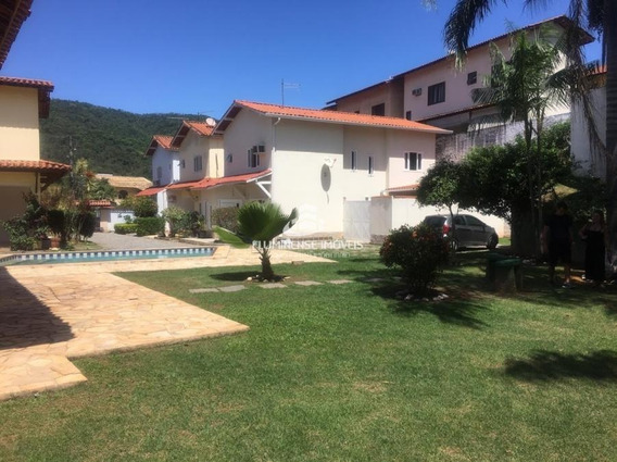 Casa Residencial 3 Dormitórios - Engenho Do Mato, Niterói / Rio De Janeiro - Cav21812