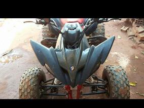 Fumotor Fun Motor