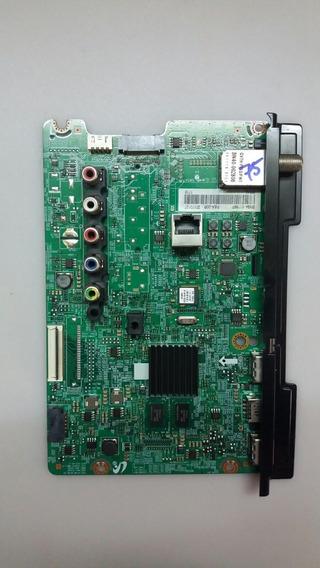Todas As Placas E Componentes Da Tv Samsung Un40j5200ag