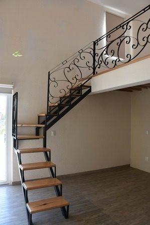 Casa En Venta, Jurica Villas Del Mesón Queretaro Rcv191125-pg