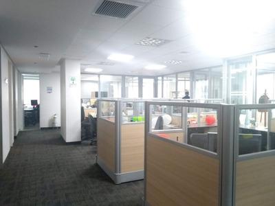 Oficinas En Arriendo Alejandria 594-23193