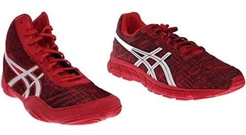 Zapatos Asics Hombre Cucuta Zapatos para Mujer en Mercado