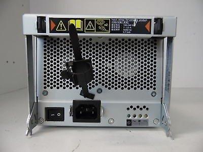 Fonte Power Supply Netapp Rs-psu-450-ache 450w 94443-05