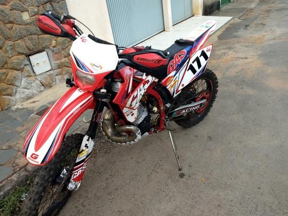 Gas Gas 250 Ec 2t