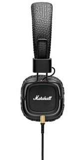 Auriculares Marshall Audio Major Ii