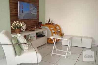Casa 3 Quartos No Esplanada À Venda - Cod: 215983 - 215983