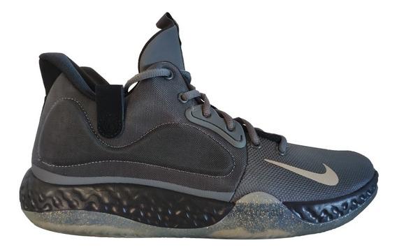 Tênis Nike Kd Trey Masculino Original Novo