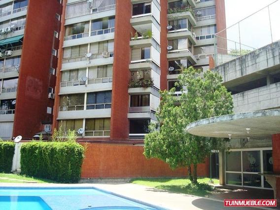 Apartamentos En Venta En La Tahona Mv #18-2597