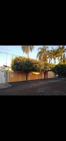 Casa Imobiliada,exelente Localização, Com Tudo Perto