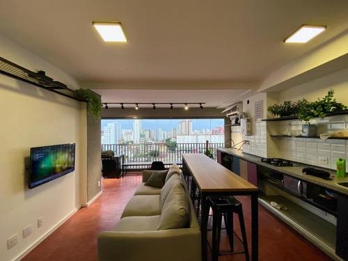 Apartamento - Ap03079 - 69211198