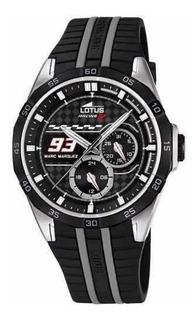 Reloj Lotus Marc Márquez 18259/4 Hombre | Envío Gratis