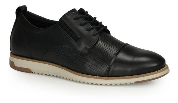 Sapato Casual Masculino Ferricelli