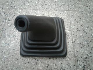 Fuelle Caja Velocidad F100 96/98