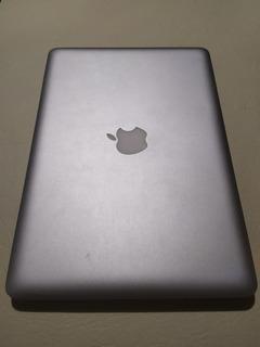 Macbook Pro 13 Core 2 Dúo 2010 Para Repuestos