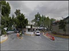 Casa De 4 Recamaras En La Colonia Fuentes Del Pedregal