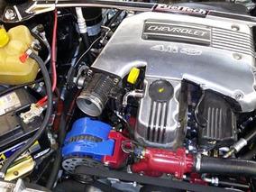 Chevrolet Omega Omega E Suprema