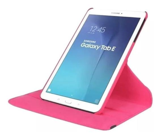 Capa Giratória Tablet Samsung Tab E 9.6 T560 T561