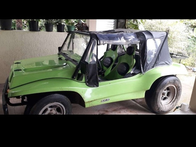 Buggy Brm Buggy Brm M11