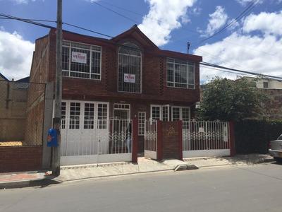 Casa Comercial Venta-permuta