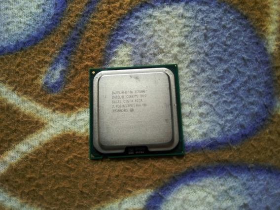 Kit Core 2 Duo 7500 11gb (5x2 + 1x1) De Ram Ddr2