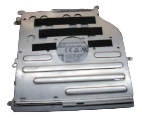 Unidad Rwdvd Notebook Sony Pcg-4a1l  Pcg-tr3ap