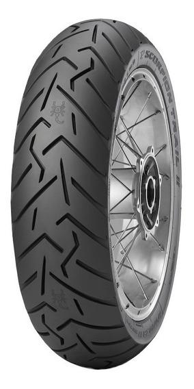 Pneu Pirelli Scorpion Trail 2 170/60-17 R1200gs Multistrada