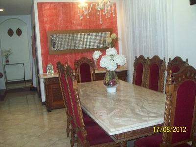 Casa Com 4 Quartos Para Comprar No Esplanada Em Belo Horizonte/mg - 2686